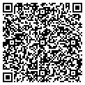 QR code with Footworks Dance Studio contacts