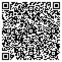 QR code with Orange Park Upholstery contacts