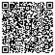 QR code with Global Media contacts