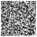 QR code with Eagles Master Homeowners Assn contacts