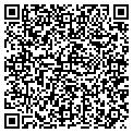 QR code with Coopers Dining Guide contacts