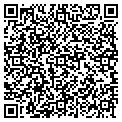 QR code with Rivera-Pierola Pedro M Dvm contacts