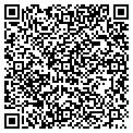 QR code with Lighthouse Christian Academy contacts