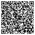 QR code with Michael Borell contacts