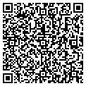 QR code with Wausau Telecommuter contacts
