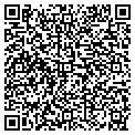 QR code with One For All Major Appliance contacts