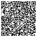QR code with Jeannettes Accounting Services contacts