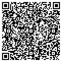 QR code with Alon Trading Group contacts