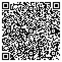 QR code with Urban Threads contacts