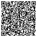 QR code with Burketts Well Service Inc contacts