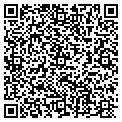 QR code with Breakpoint Inc contacts