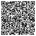 QR code with Renno L Peterson contacts