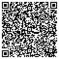 QR code with Bay Ford Blountstown LLC contacts
