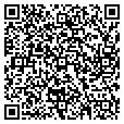 QR code with Lyons Mane contacts