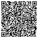 QR code with Glenn Bowling Concrete contacts