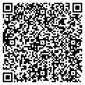 QR code with Atlantic Coast Title contacts