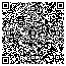 QR code with Southland Advertising South contacts