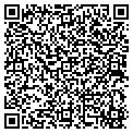 QR code with Orchids By A & B Nursery contacts
