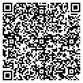 QR code with Royal Fine Jewelers contacts
