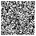 QR code with Act Janitorial Service contacts