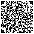 QR code with Los Altos Apts contacts