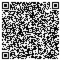 QR code with Honorable John Futch contacts