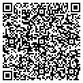 QR code with American Commerce Solutions contacts