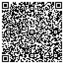 QR code with South Fl Psychological Assoc contacts
