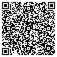 QR code with Kvscto LLC contacts