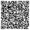 QR code with Stuart Ace Hardware contacts