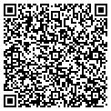 QR code with Easy Cash Pawn Jewelry contacts