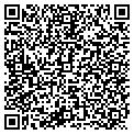 QR code with Boyken International contacts