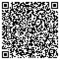 QR code with Piazzo & Sons AC contacts