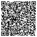 QR code with St John Vnney College Seminary contacts