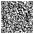 QR code with Technology Group contacts