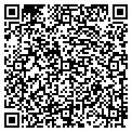 QR code with Seacrest Discount Beverage contacts