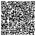 QR code with Panhandle Home Services Inc contacts
