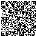 QR code with North Florida Limo contacts