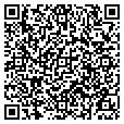 QR code with Felix Penate MD contacts