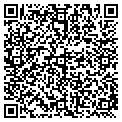 QR code with A To X Video Outlet contacts