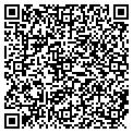 QR code with Grigsby Enterprises Inc contacts