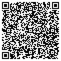 QR code with Axion Publishers Inc contacts