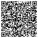 QR code with A T & T Communication contacts