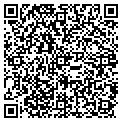 QR code with Patio Motel Apartments contacts