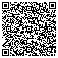 QR code with Saner Systems contacts
