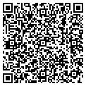 QR code with Florida CMS contacts