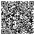 QR code with Cynthia Flowers contacts