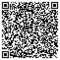 QR code with Westgrove Food Zone Inc contacts