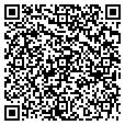 QR code with Gutter Services contacts