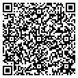 QR code with Desoto Beauty Shop contacts